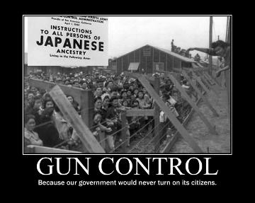 Gun-control-japanese
