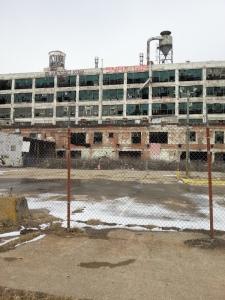 Detroitsmall