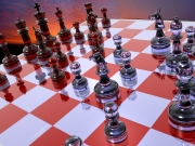 Chess_Wallpaper_4_by_TLBKlaus