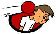 dodgeball_logo-321x198