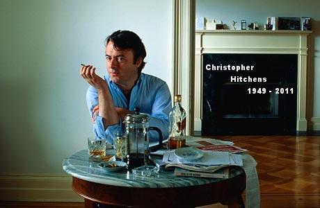 christopherhitchens460