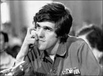 JohnKerryTestifies1971