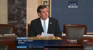 Cruz-budget-battle