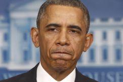health-overhaul-obamajpeg-0954b_s640x427