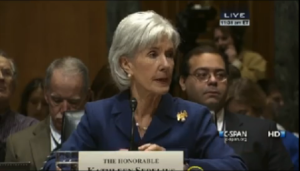 Sebelius_denies_accountability