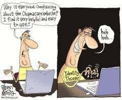 obamacare-identity-theft-cartoon