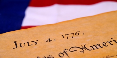 declaration.of.independence