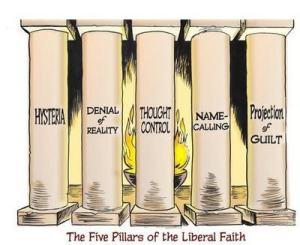 liberalpillars