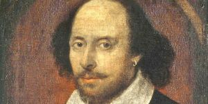 SHAKESPEARE-WORDS-facebook