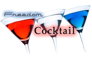 FreedomCocktailMartini(Big)_With Title_Flattened