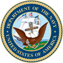 Seal_of_the_United_States_Department_of_the_Navy.svg_