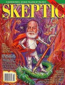 Skeptic5