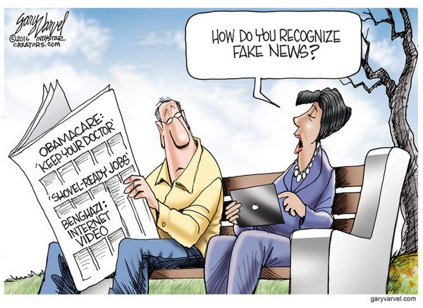 fakenewscartoon