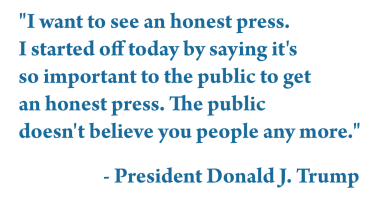 trump-quote-on-media