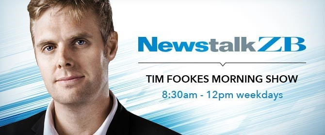 TimFookes