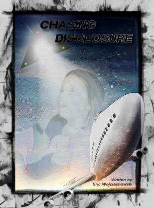 Chasing Disclosure Ebook.png