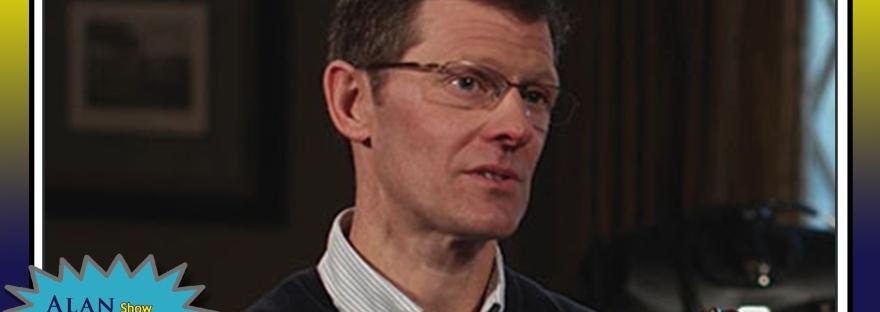 Dr. Tim Ryan