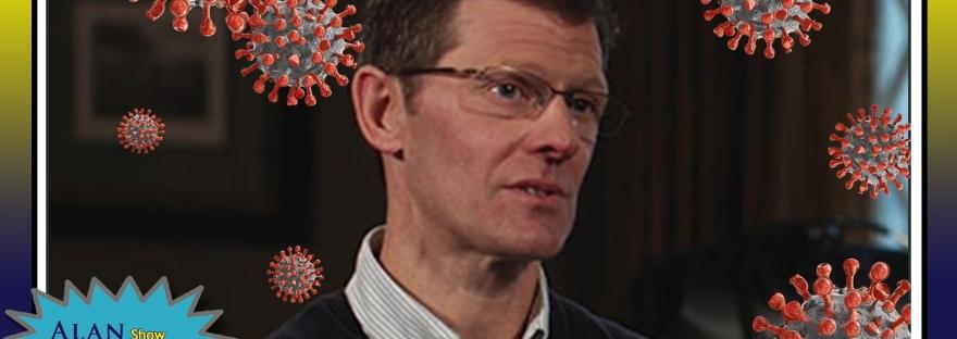 Tim Ryan, M.D.